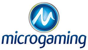 Microgaming inntar det svenske markedet