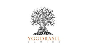 Vikings go to Hell - ny Yggdrasil slot