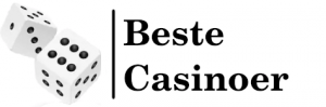Beste casinoer