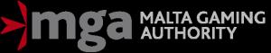 MGA publiserer en undersøkelse for å bedre forstå eksisterende spillbransjen bedre