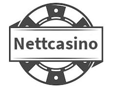 Sverige: ikke-regulerte nettcasino dominerte over monopolet i 2018