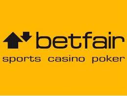 Topprankede fotballspillere tiltrekker seg casino-sponsorer betfair