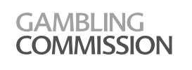 UKGC UK Gammbling Comission