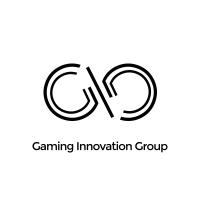 GiG suspenderer svenske sportsbettingoperasjoner