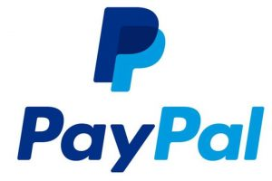 PayPal slår av tjenester for tyske online casinospillere