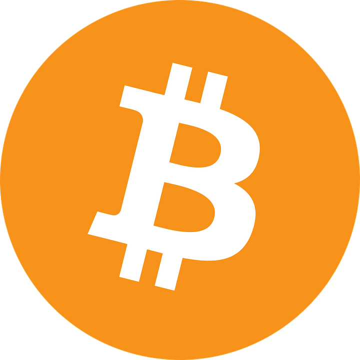 Pyramidesvindel bak Fairwin blockchain-spill?